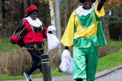 2020-11-21-Sinterklaas-107-van-153