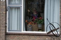 2020-11-21-Sinterklaas-109-van-153
