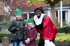 2020-11-21-Sinterklaas-124-van-153