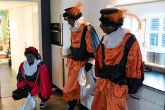 2020-11-21-Sinterklaas-134-van-153