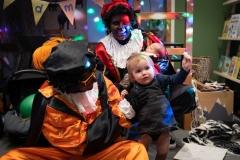 2020-11-21-Sinterklaas-139-van-153