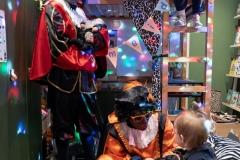 2020-11-21-Sinterklaas-141-van-153