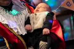 2020-11-21-Sinterklaas-144-van-153