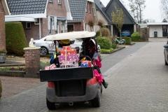 2020-11-21-Sinterklaas-21-van-153