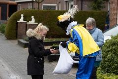 2020-11-21-Sinterklaas-27-van-153