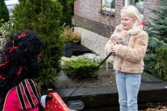 2020-11-21-Sinterklaas-28-van-153