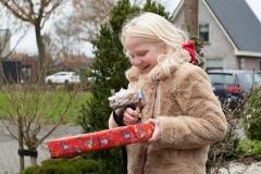 2020-11-21-Sinterklaas-30-van-153