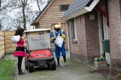 2020-11-21-Sinterklaas-36-van-153