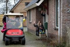 2020-11-21-Sinterklaas-44-van-153