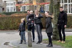 2020-11-21-Sinterklaas-59-van-153