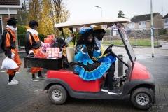 2020-11-21-Sinterklaas-6-van-153