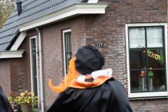 2020-11-21-Sinterklaas-66-van-153