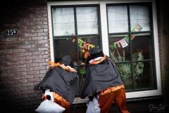 2020-11-21-Sinterklaas-67-van-153