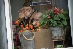 2020-11-21-Sinterklaas-72-van-153