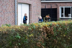 2020-11-21-Sinterklaas-85-van-153