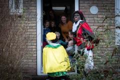2020-11-21-Sinterklaas-88-van-153