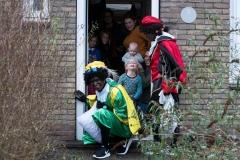 2020-11-21-Sinterklaas-89-van-153