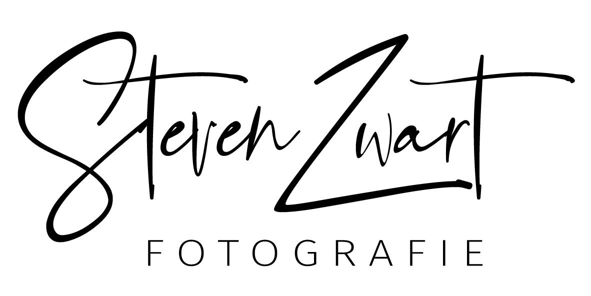 Steven Zwart Fotografie